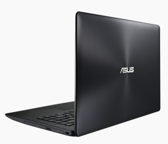 Productos destacados Asus