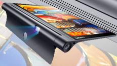 Productos destacados-Lenovo