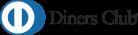 Logo Dinners