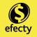 Logo Efecty